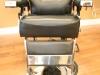 Barber Chair Manalapan NJ
