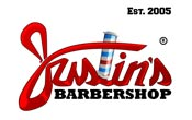 Justin's Barbershop - Modern Day Style, Old School Feel
